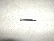 Smith&Wesson N,K,L grip screw